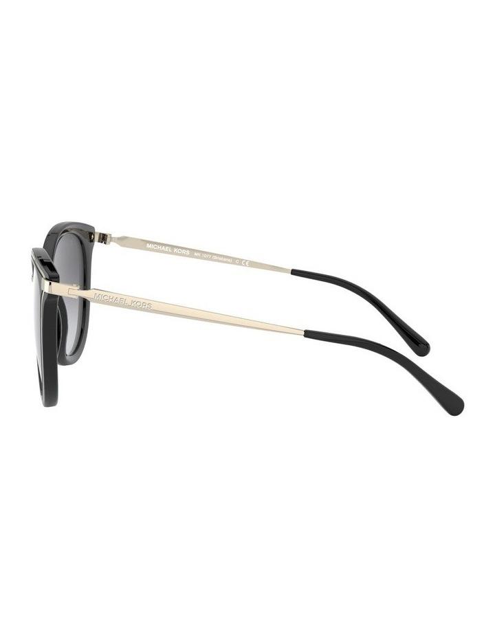 0MK1077 1531335007 Polarised Sunglasses image 4