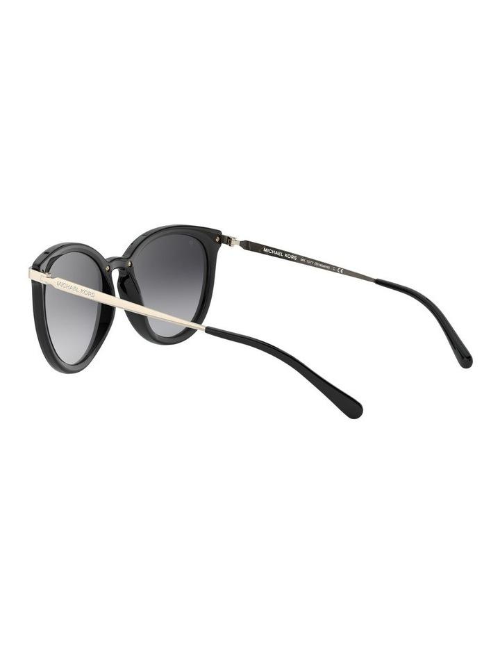 0MK1077 1531335007 Polarised Sunglasses image 5