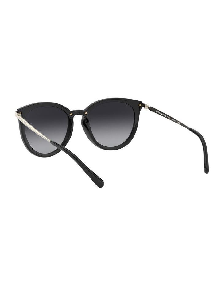 0MK1077 1531335007 Polarised Sunglasses image 6