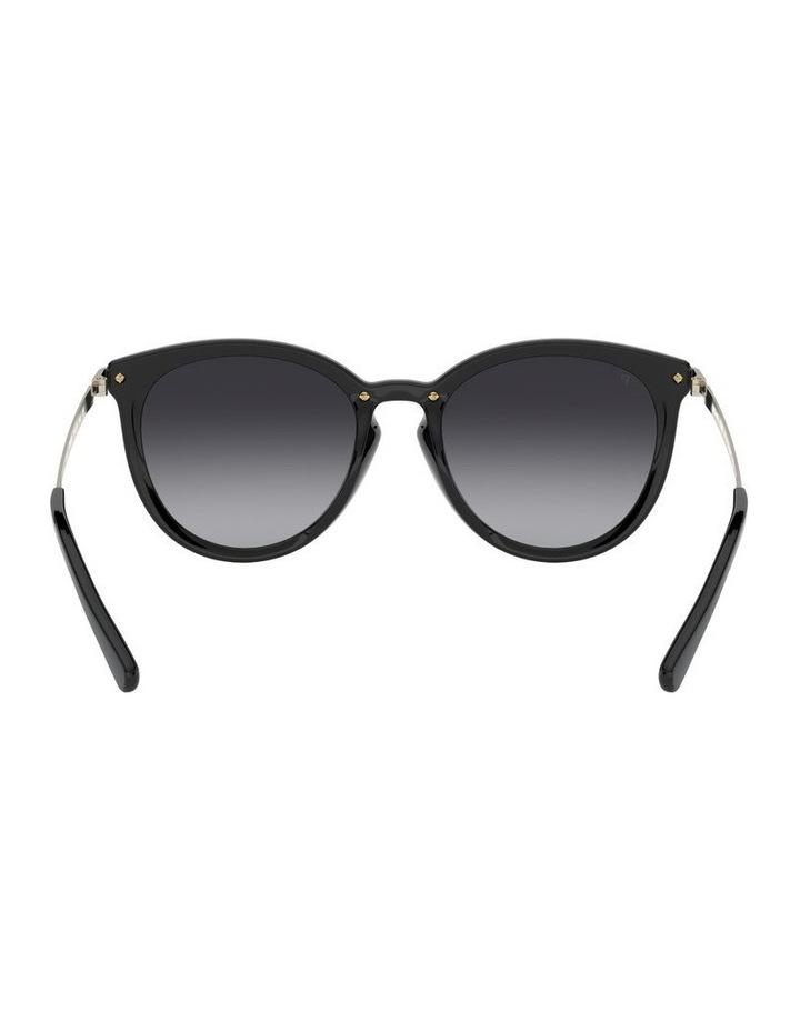 0MK1077 1531335007 Polarised Sunglasses image 7