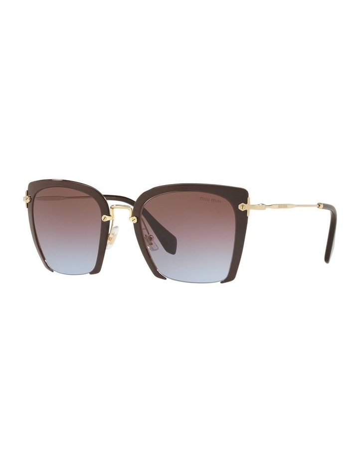 0MU 52RS 1510174005 Sunglasses image 2