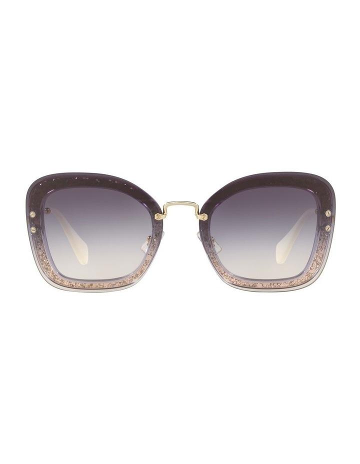 0MU 02TS 1517993002 Sunglasses image 1