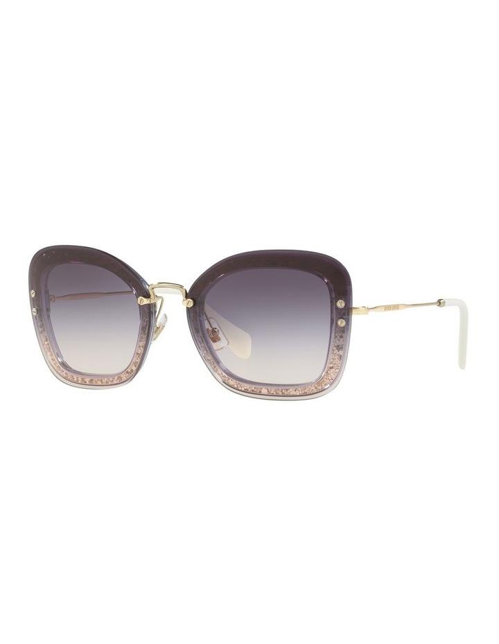 0MU 02TS 1517993002 Sunglasses image 2