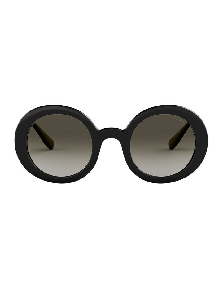 0MU 06US 1522084001 Sunglasses image 1