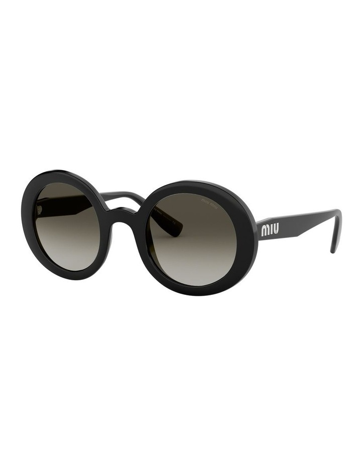 0MU 06US 1522084001 Sunglasses image 2