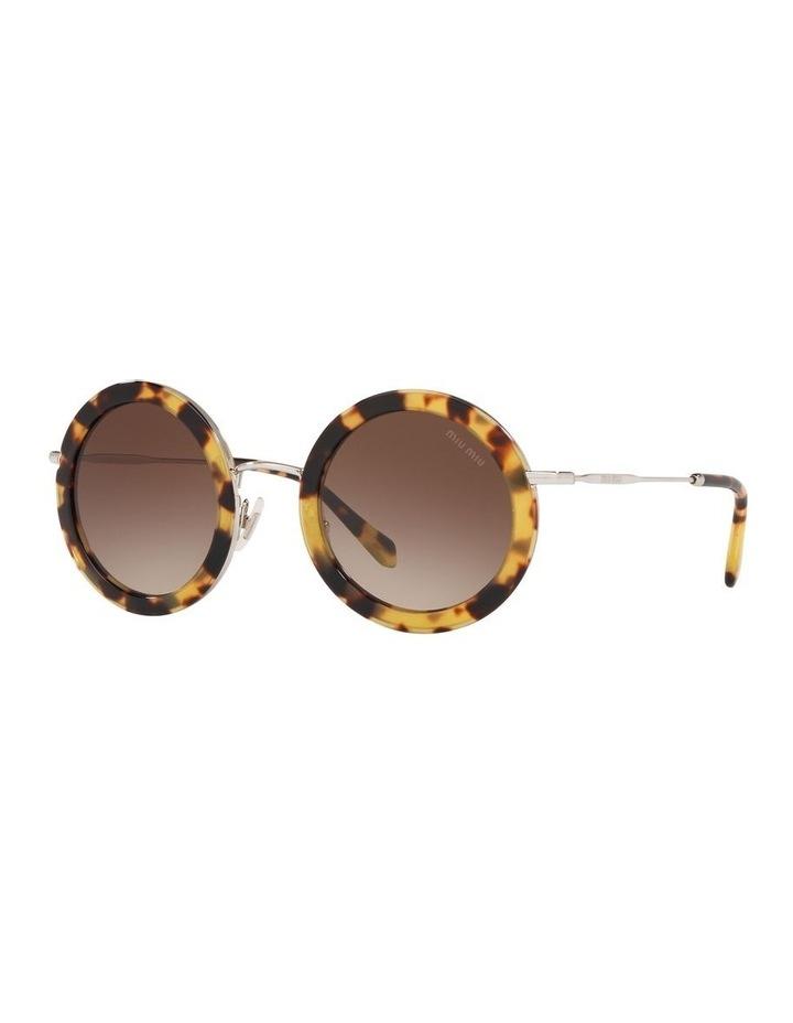 0MU 59US 1523644003 Sunglasses image 2