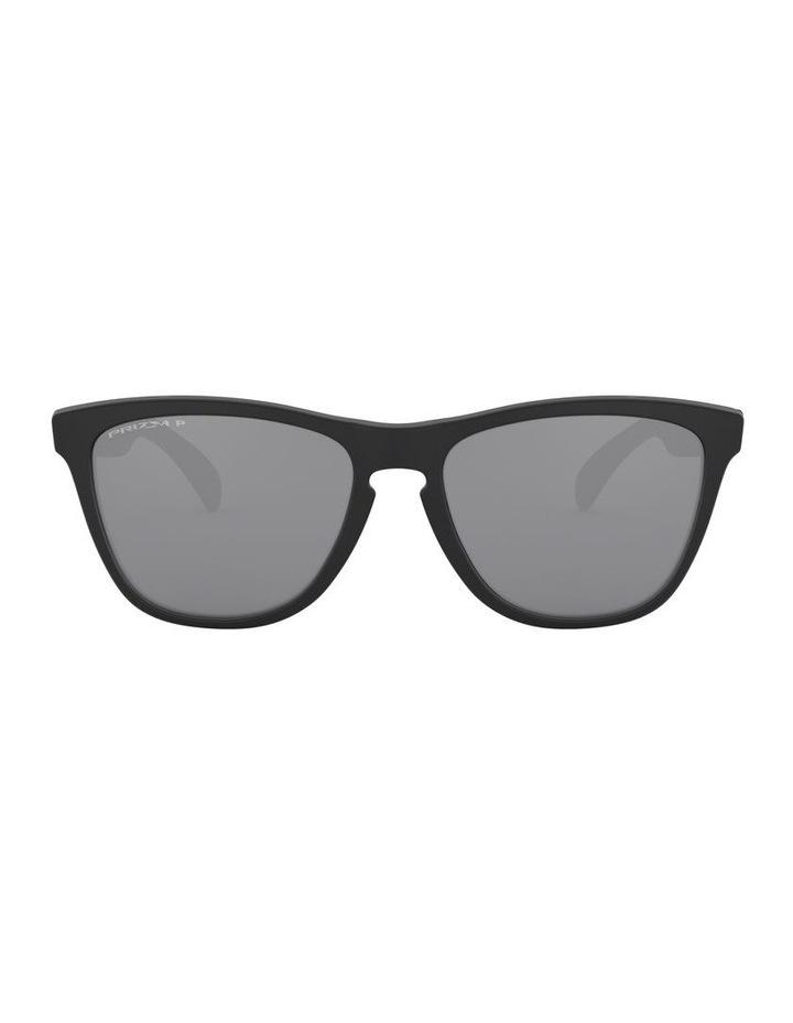 0OO9013 1070541186 Polarised Sunglasses image 1