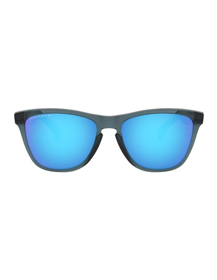 0OO9013 1070541187 Polarised Sunglasses image 1
