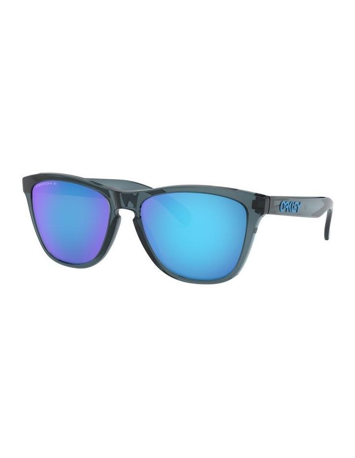 0OO9013 1070541187 Polarised Sunglasses image 2