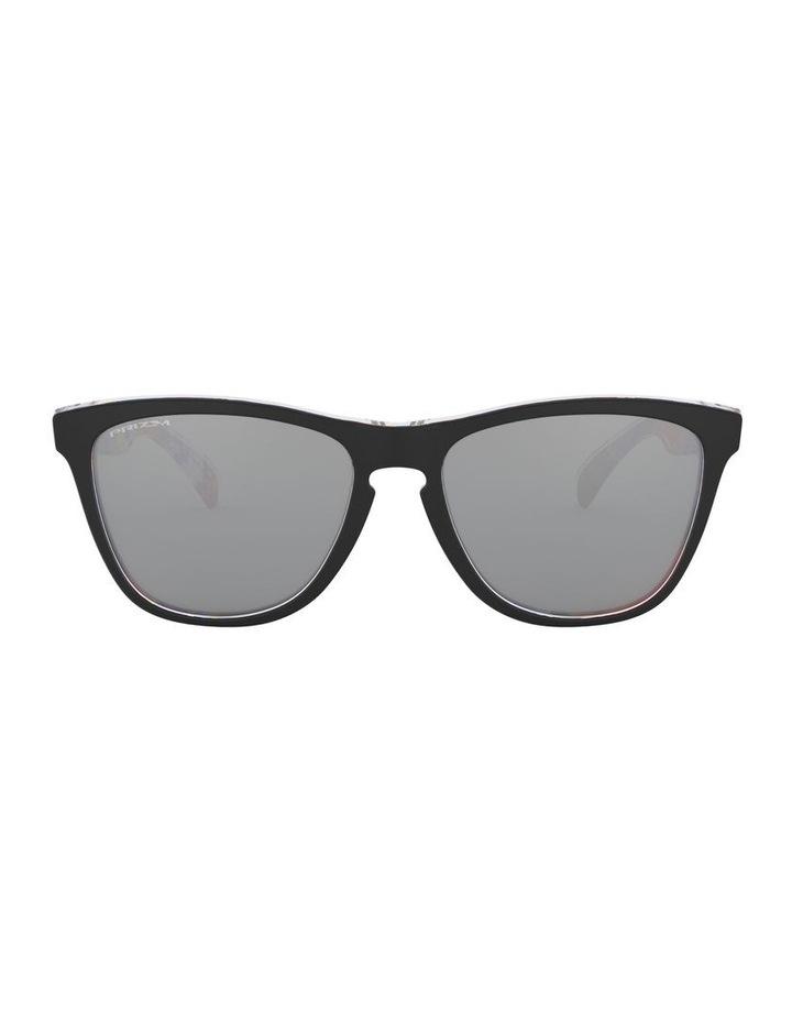 0OO9013 1070541220 Sunglasses image 1
