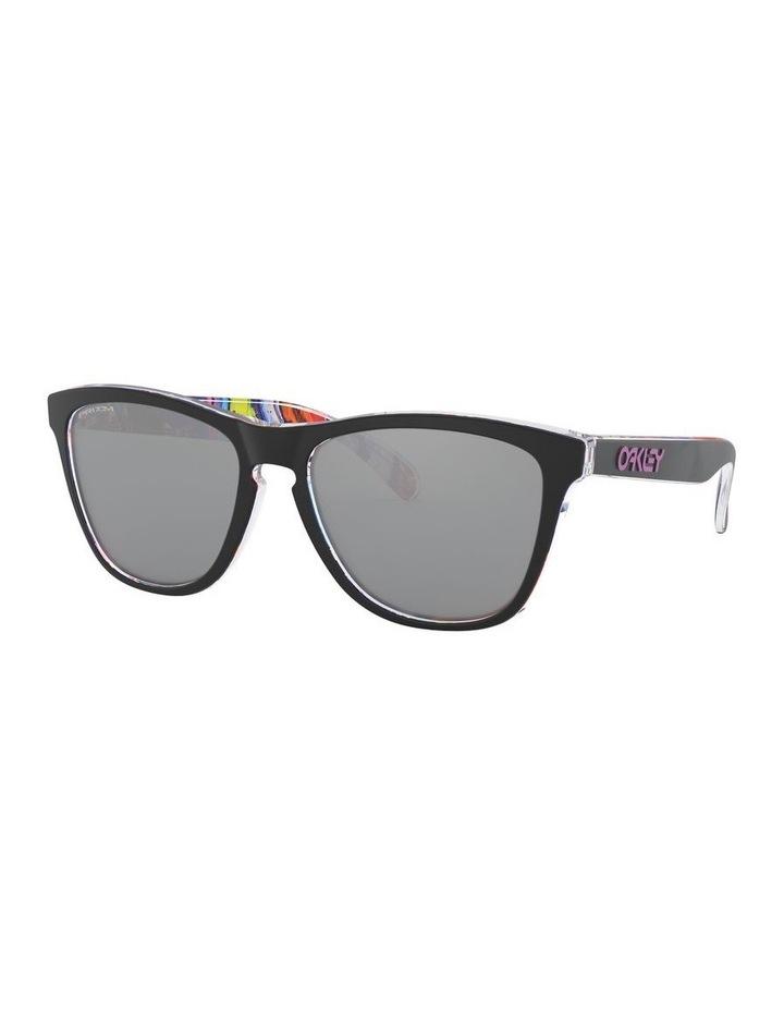 0OO9013 1070541220 Sunglasses image 2
