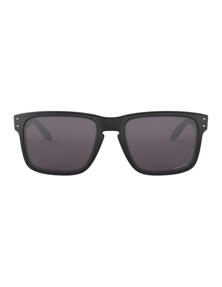 0OO9102 1089577080 Sunglasses image 1