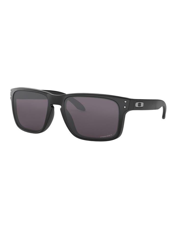 0OO9102 1089577080 Sunglasses image 2