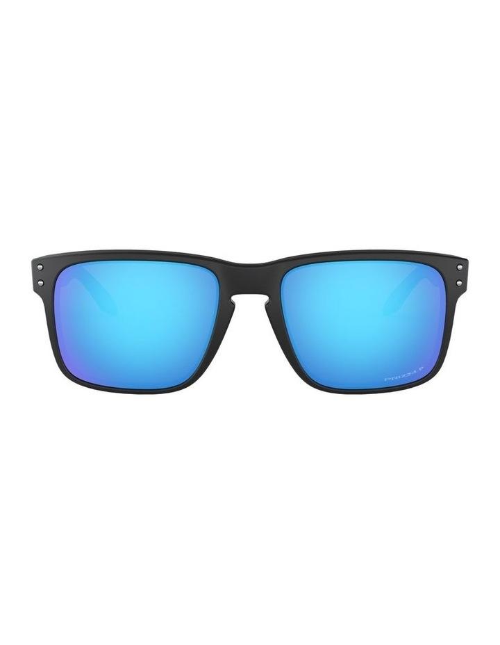 0OO9102 1089577083 Polarised Sunglasses image 1