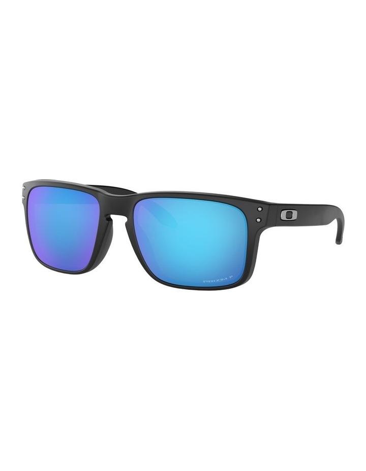 0OO9102 1089577083 Polarised Sunglasses image 2