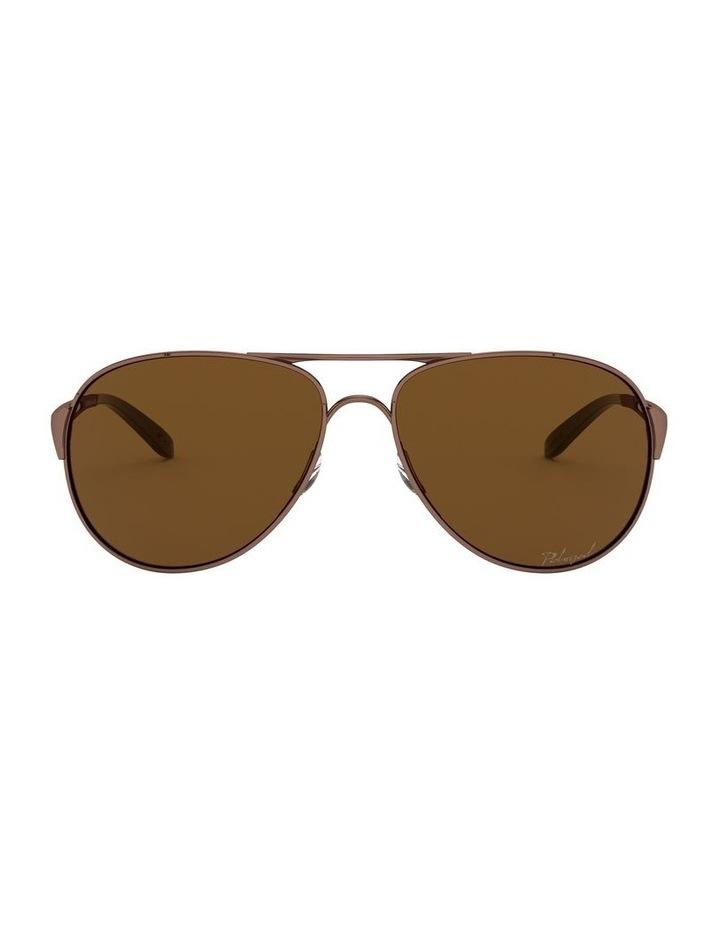 0OO4054 Caveat 1096641005 Polarised Sunglasses image 2