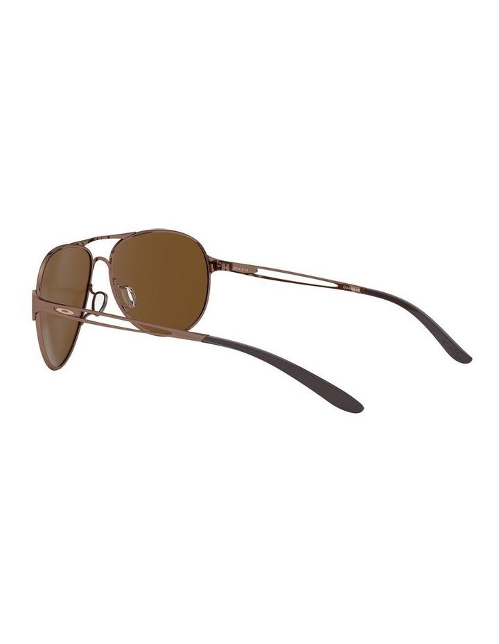 0OO4054 Caveat 1096641005 Polarised Sunglasses image 5