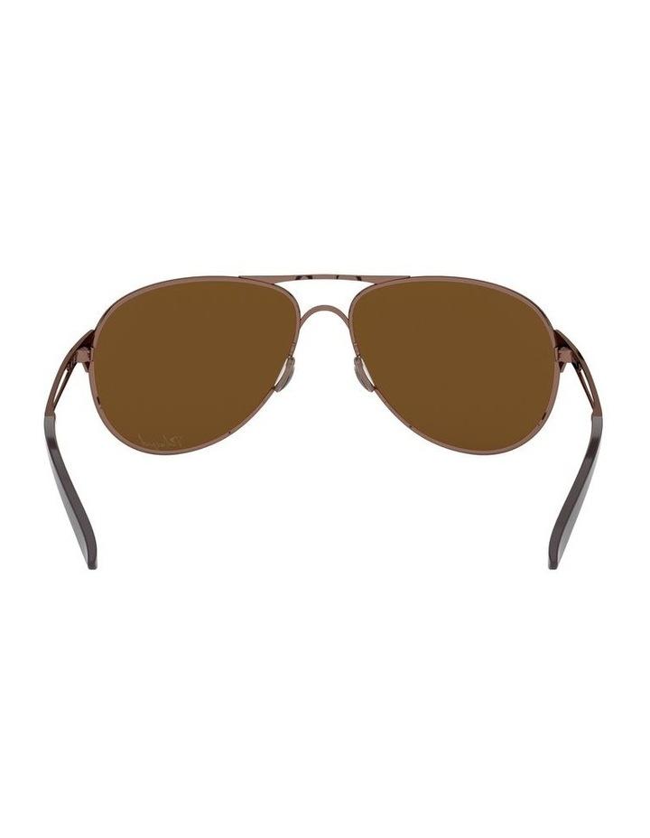 0OO4054 Caveat 1096641005 Polarised Sunglasses image 7