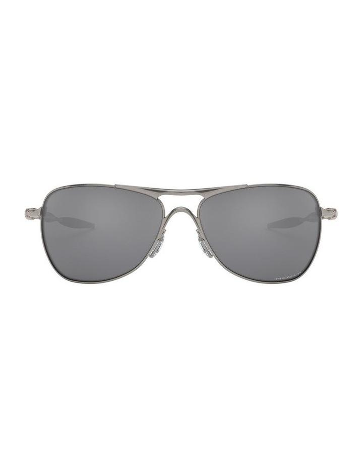 0OO4060 1099543011 Polarised Sunglasses image 1