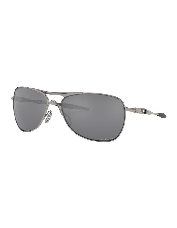 0OO4060 1099543011 Polarised Sunglasses image 2