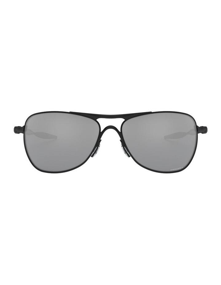 0OO4060 1099543017 Sunglasses image 1