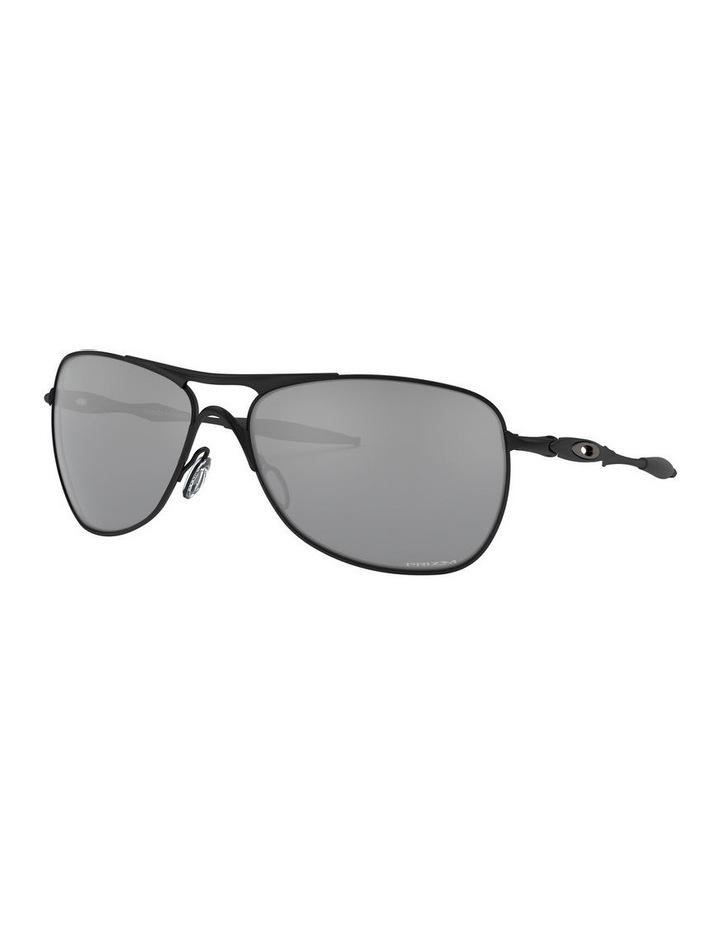 0OO4060 1099543017 Sunglasses image 2