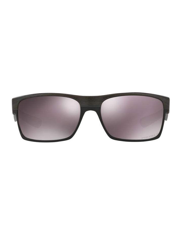 0OO9189 1133313023 Polarised Sunglasses image 1