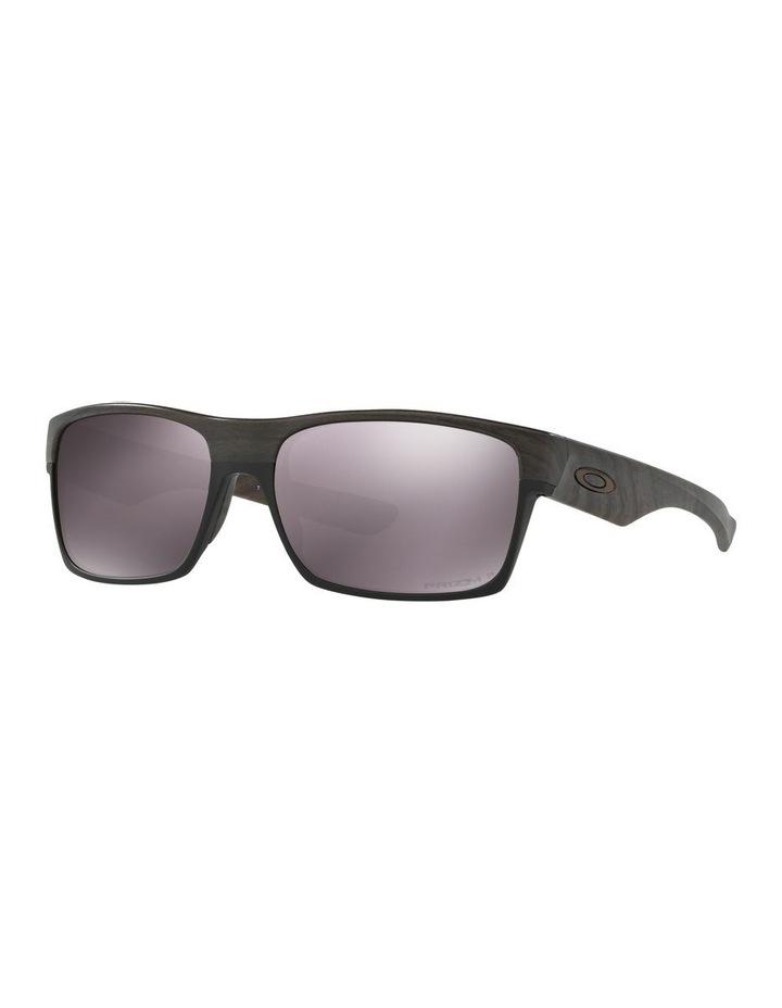 0OO9189 1133313023 Polarised Sunglasses image 2