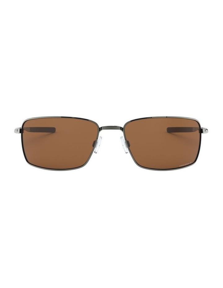 0OO4075 1137868010 Polarised Sunglasses image 1