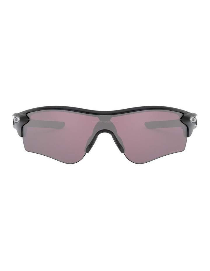 0OO9206 1502683045 Sunglasses image 1