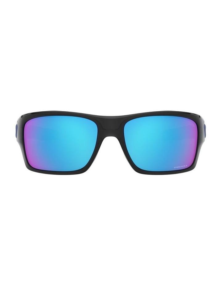 0OO9263 1504406050 Sunglasses image 1