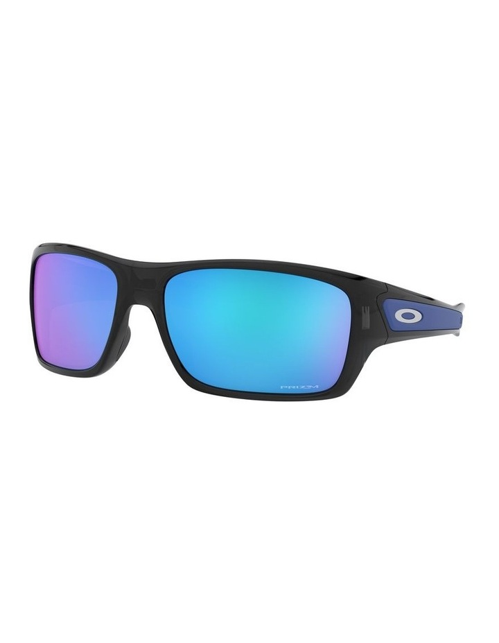 0OO9263 1504406050 Sunglasses image 2