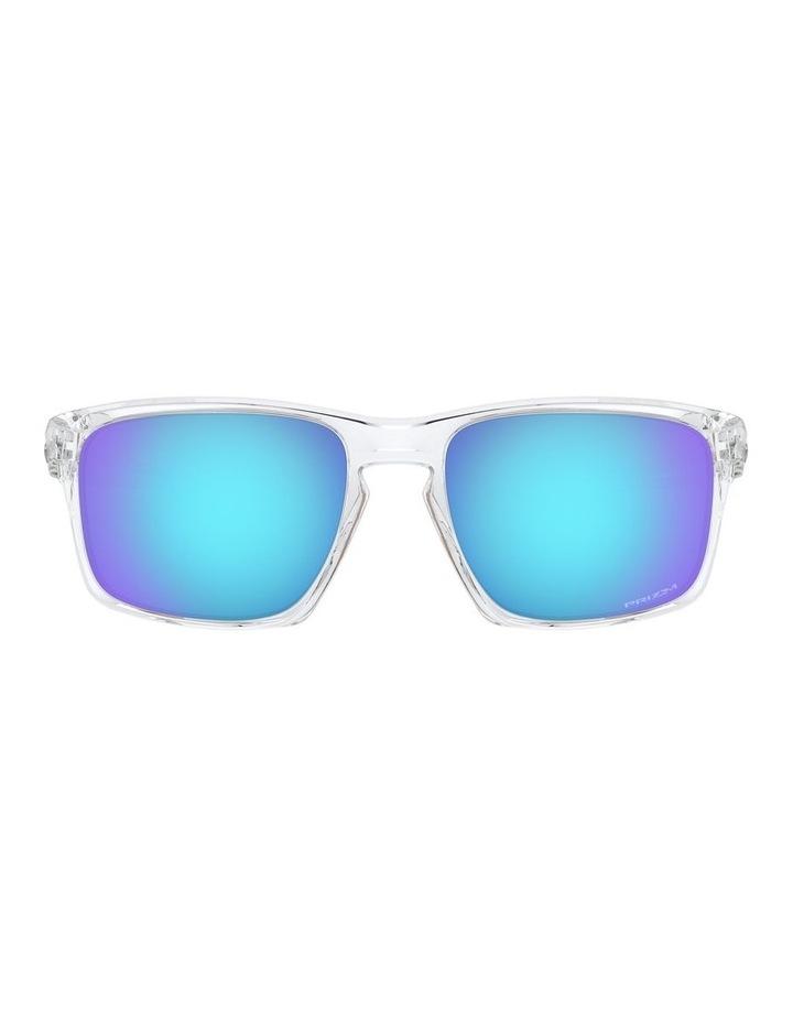 0OO9262 1504407038 Sunglasses image 1