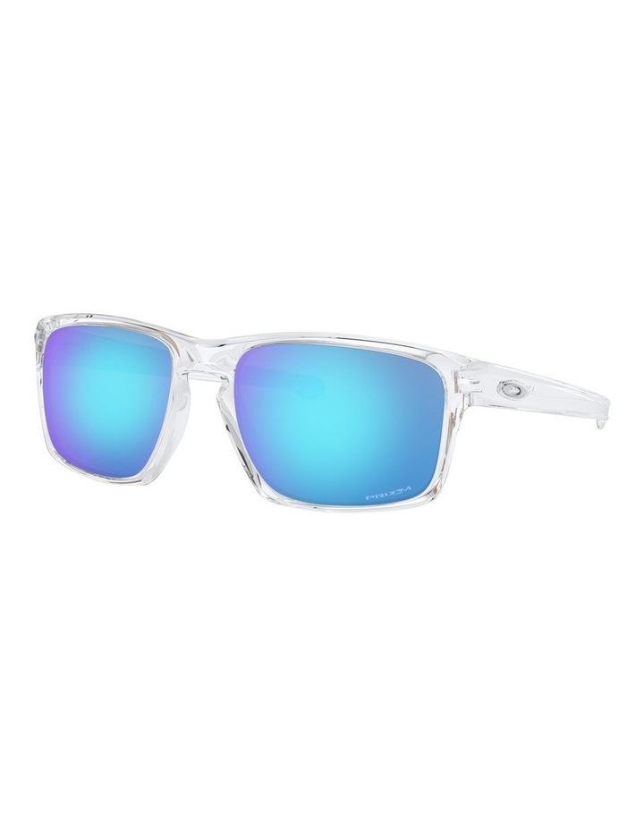 0OO9262 1504407038 Sunglasses image 2