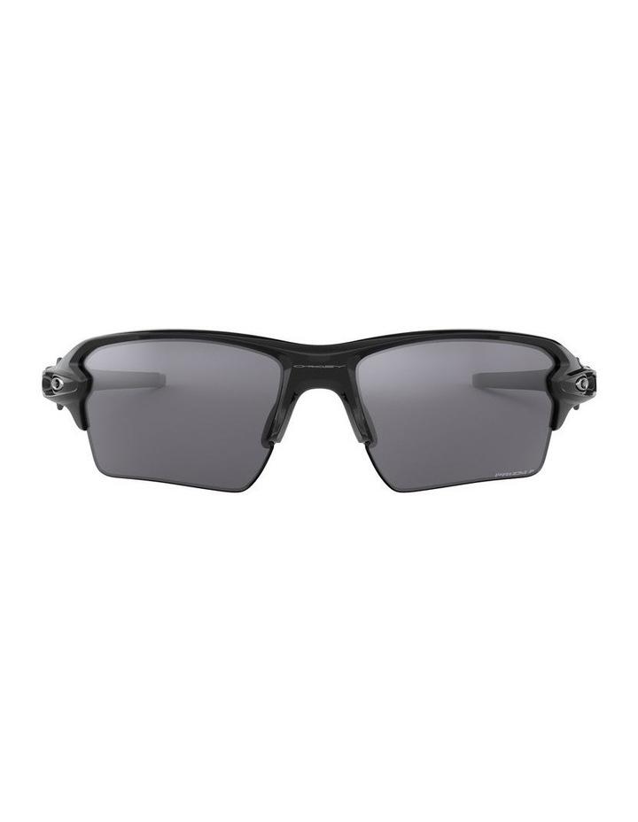 0OO9188 1505969041 Polarised Sunglasses image 1