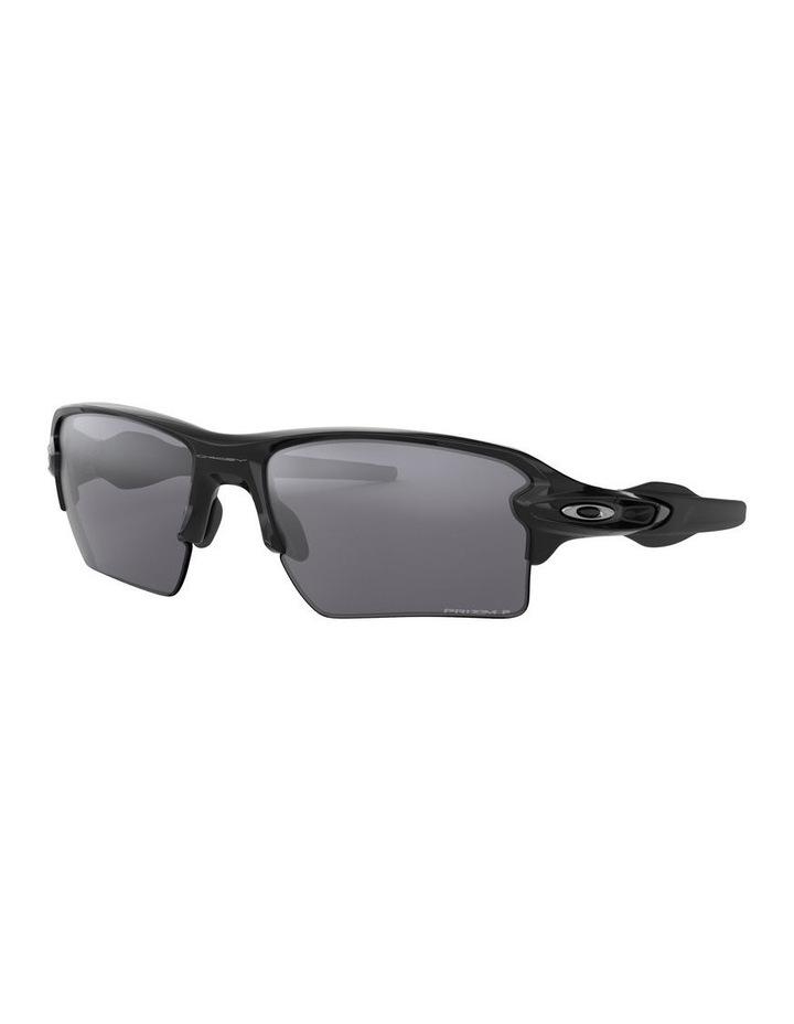 0OO9188 1505969041 Polarised Sunglasses image 2