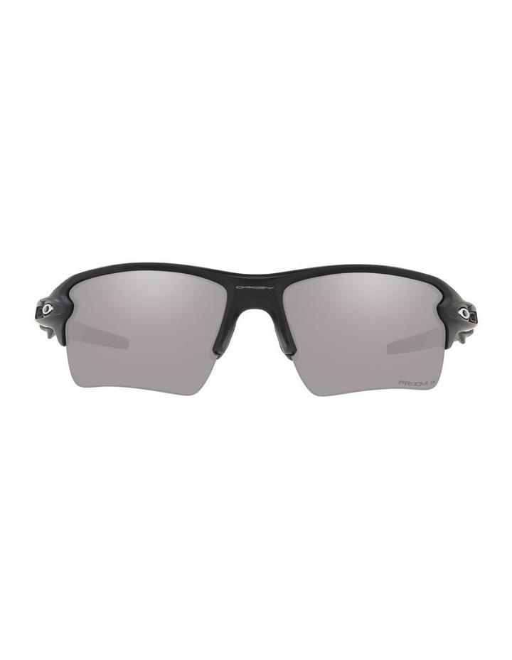 0OO9188 1505969057 Polarised Sunglasses image 1