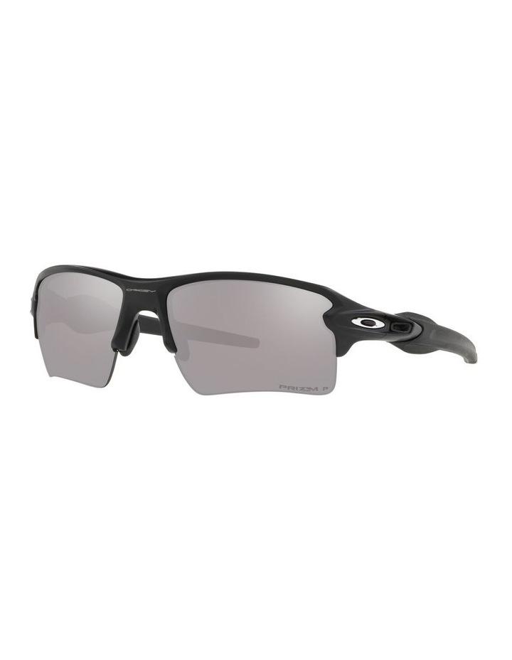 0OO9188 1505969057 Polarised Sunglasses image 2