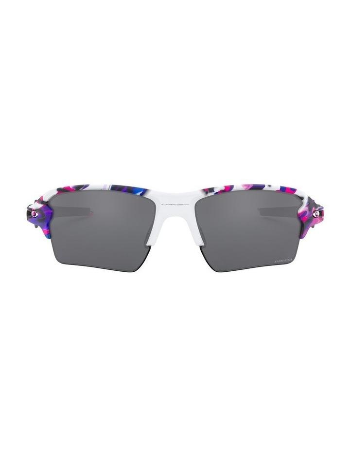 0OO9188 1505969131 Sunglasses image 1
