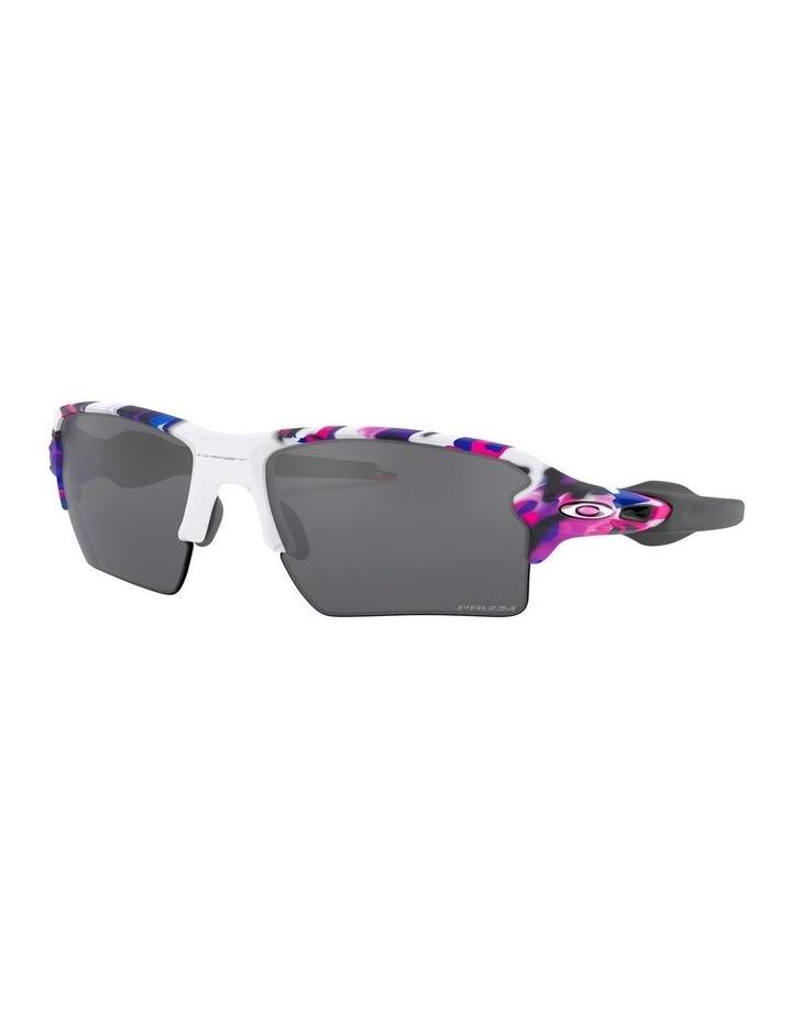 0OO9188 1505969131 Sunglasses image 2