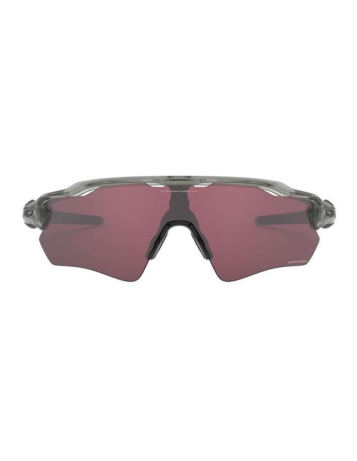 0OO9208 1505978063 Sunglasses image 1