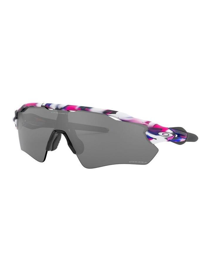 0OO9208 1505978081 Sunglasses image 2