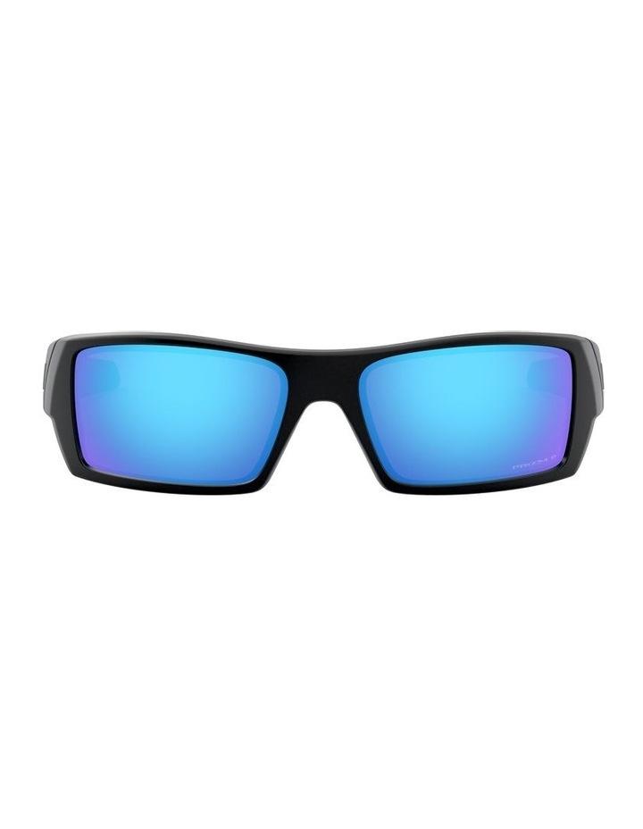 0OO9014 1507151051 Polarised Sunglasses image 1