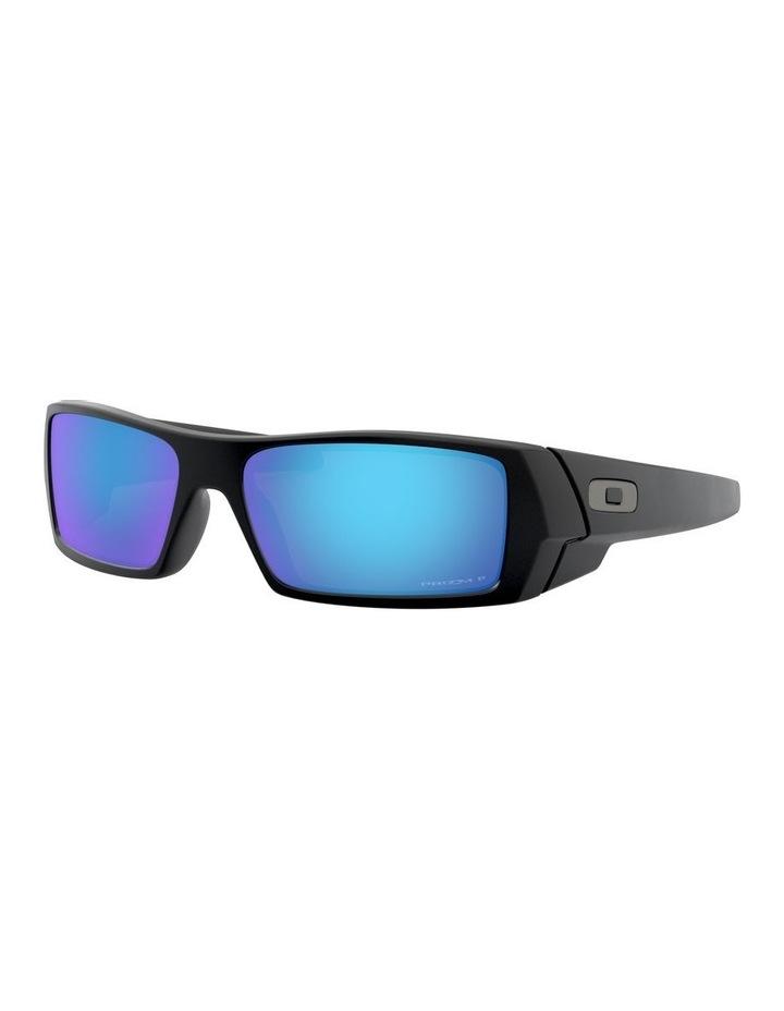 0OO9014 1507151051 Polarised Sunglasses image 2
