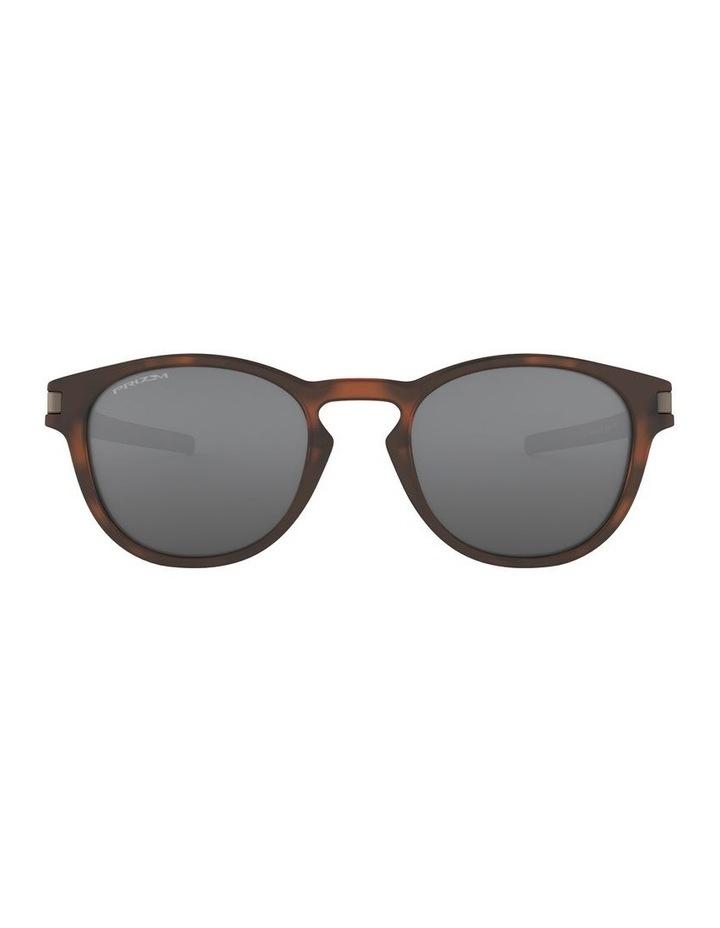0OO9265 1508296016 Sunglasses image 1