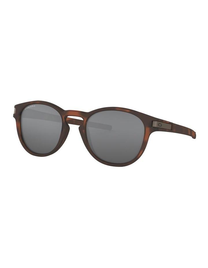 0OO9265 1508296016 Sunglasses image 2