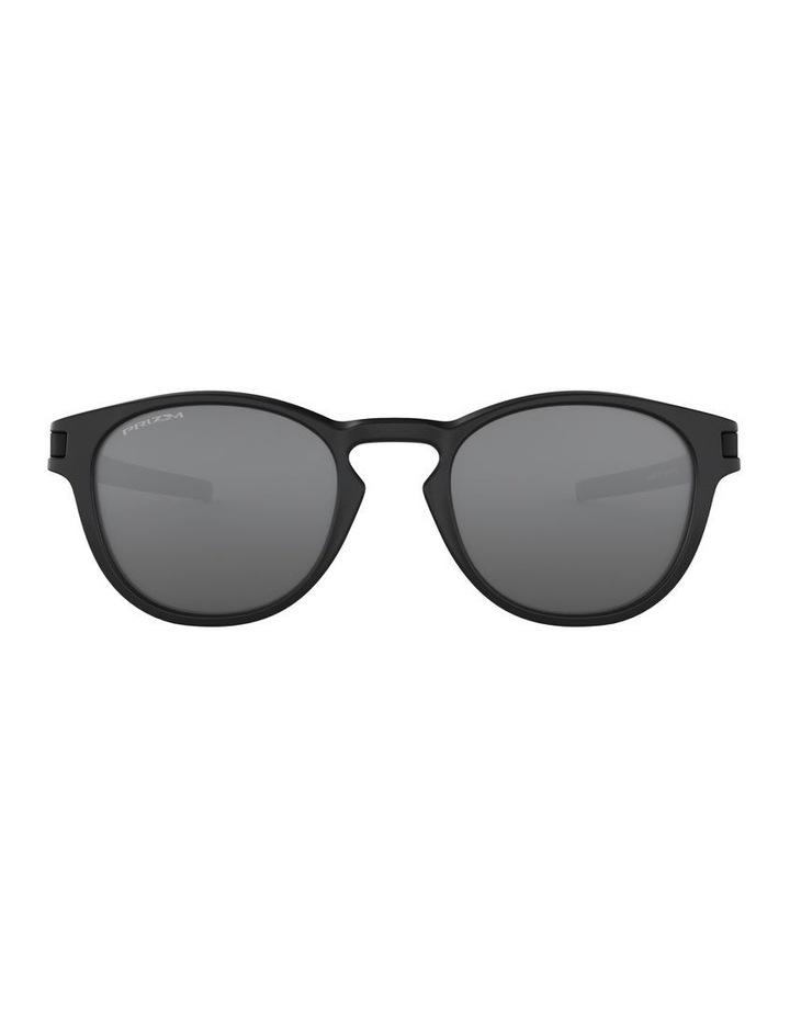 0OO9265 1508296021 Sunglasses image 1