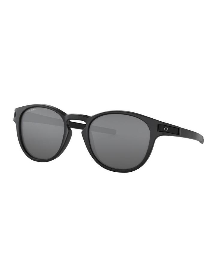 0OO9265 1508296021 Sunglasses image 2