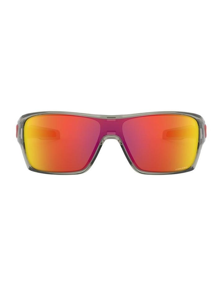 0OO9307 1510657021 Sunglasses image 1