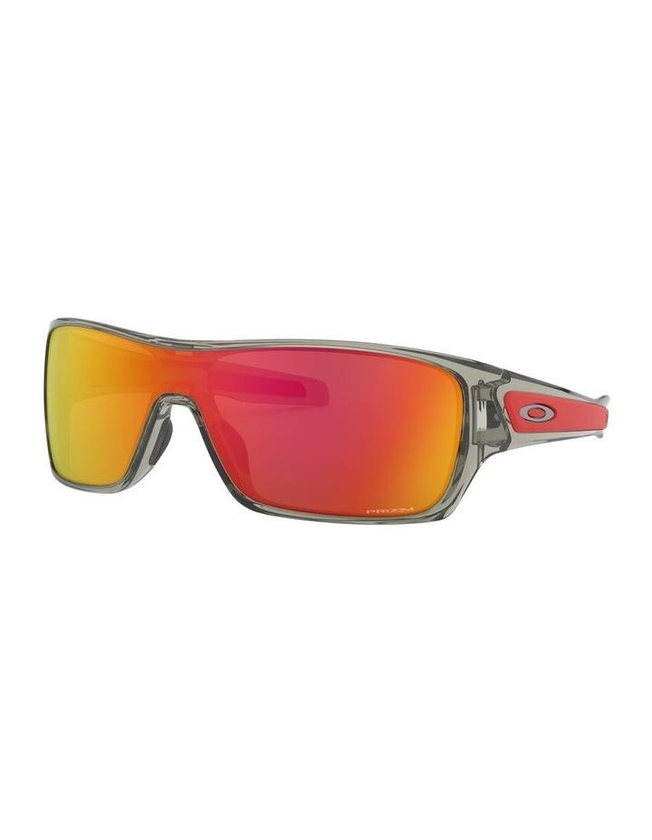 0OO9307 1510657021 Sunglasses image 2